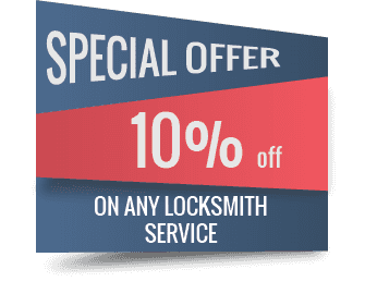 Gallery Locksmith Store Phoenix, AZ 480-612-9233